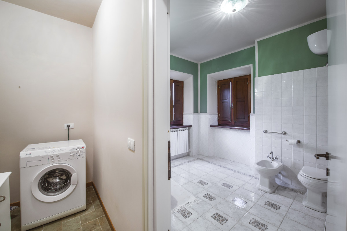 La fornacetta bagno villa la fornacetta - Bagno la villa pinarella ...