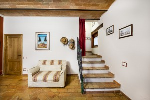 interni - indoor